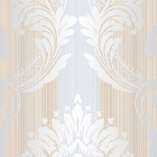 Silk Collection III CS35607