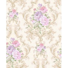 Damask Folio DF 30909
