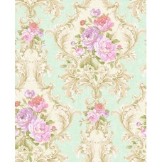 Damask Folio DF 30912