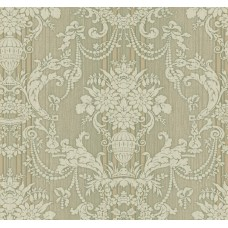 Damask Folio DF 30808