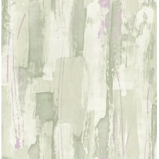 Living With Art LW 40108