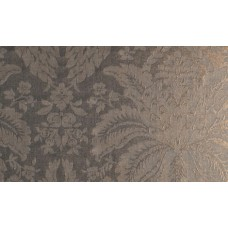 The Linen Collection 45104