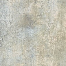 Texture Style KB20225