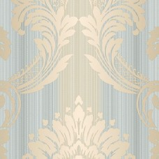 Silk Collection III CS35603