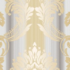 Silk Collection III CS35605