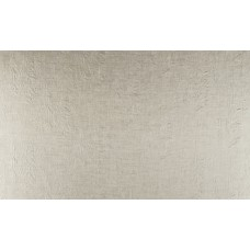 The Linen Collection 45050