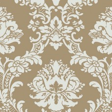 Silk Collection III CH28242