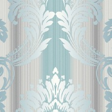 Silk Collection III CS35608