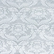Coutry Style 3560-7