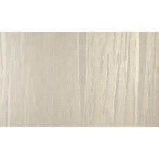 The Linen Collection 45001