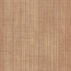 Texture Style ZN28061