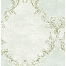 Damask Folio DF 31008