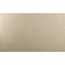 The Linen Collection 45051