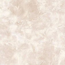 Texture Style KB10915