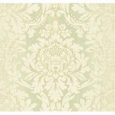 Damask Folio DF 30403