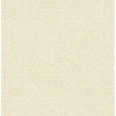 Damask Folio DF 30302