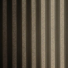 Epoca Wallcoverings Tesoro KTE03004