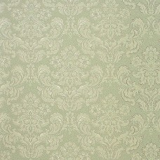 Epoca Wallcoverings Lautezza KTE01028