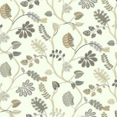 York Collections Waverly Small Prints WP2403