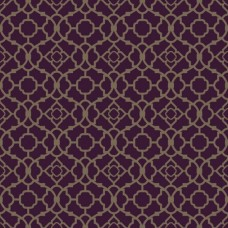 York Collections Waverly Small Prints WP2499