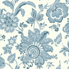 York Collections Ashford House Pattern Play HS2039