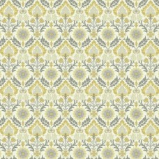 York Collections Waverly Small Prints WP2457