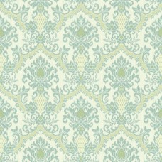 York Collections Waverly Small Prints WP2418