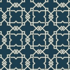 York Collections Ashford House Pattern Play HS2075