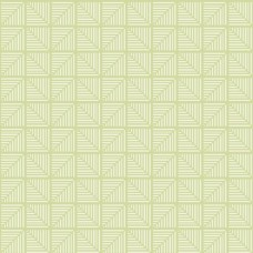 York Collections Ashford House Pattern Play HS2108