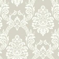 York Collections Ashford House Pattern Play HS2128