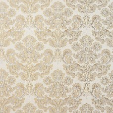 Epoca Wallcoverings Lautezza KTE01001