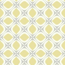 York Collections Ashford House Pattern Play HS2084