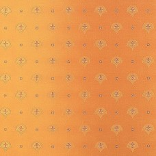 Epoca Wallcoverings Lautezza KTE01024