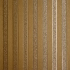 Epoca Wallcoverings Tesoro KTE03011