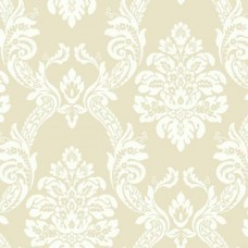 York Collections Ashford House Pattern Play HS2129