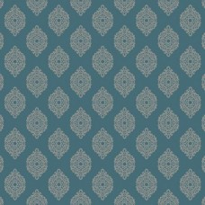 York Collections Waverly Small Prints WP2481