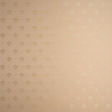Epoca Wallcoverings Tesoro KTE03030