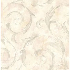Mayflower Jasper MF50809