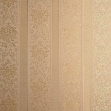 Epoca Wallcoverings Tesoro KTE03029