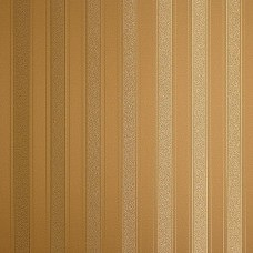 Epoca Wallcoverings Tesoro KTE03016