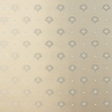 Epoca Wallcoverings Lautezza KTE01015