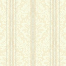 York Collections Waverly Stripes SV2703