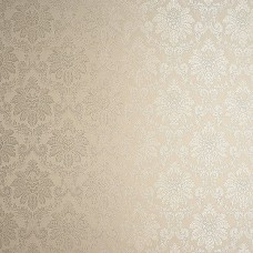 Epoca Wallcoverings Tesoro KTE03044