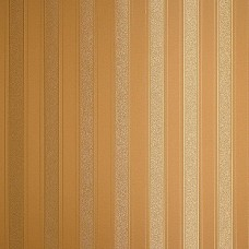 Epoca Wallcoverings Tesoro KTE03023