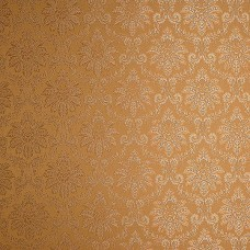 Epoca Wallcoverings Tesoro KTE03020