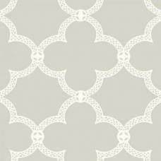 York Collections Ashford House Pattern Play HS2056