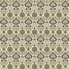 York Collections Waverly Small Prints WP2466