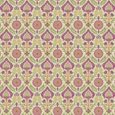 York Collections Waverly Small Prints WP2465