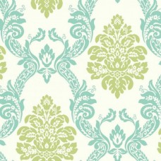 York Collections Ashford House Pattern Play HS2126