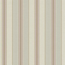 York Collections Waverly Stripes WA7780